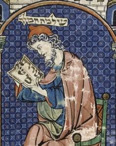 hebrew-scripture-450x569