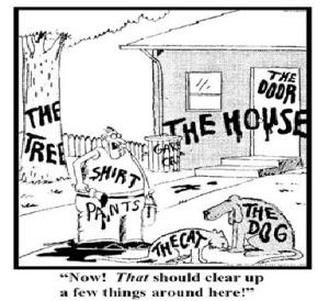 far-side-cartoon