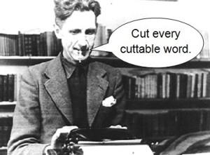 orwell-cut-2