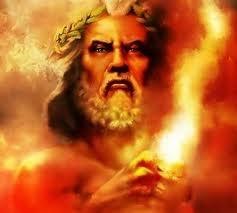 angry-god-12