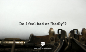 Bad_Badly_620_380
