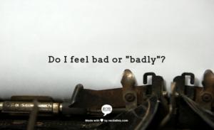 Bad_Badly_620_380