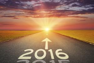 marketing-predictions-2016-1000x675