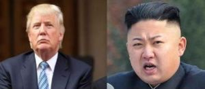 Trump-and-Kim-Jong-Un-for-story