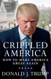 crippled-america-9781501137969_hr