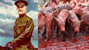 "General-John-""Black-Jack""-Pershing-pigs-blood"