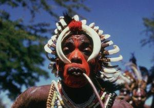 hippo-man-mayinda-orawo-luo-kenya-1973