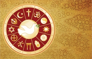 inter-faith-activities