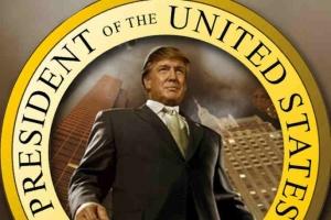 donald-trumppresident
