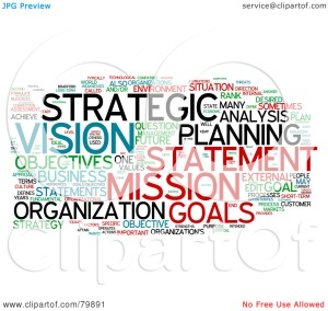 Royalty-Free-RF-Stock-Illustration-Of-A-Collage-Of-Words-Strategic-Planning-Version-3-102479891
