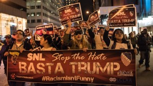 151223113835-donald-trump-snl-protest-super-169
