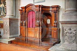 confession-box-14480507