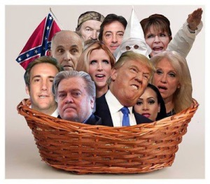 basketofdeplorables2