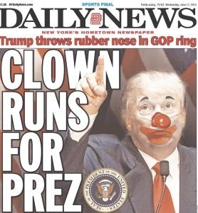 clown-runs