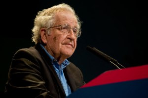 interview-with-chomsky
